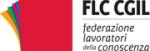 1-FLC-CGIL Nazionale