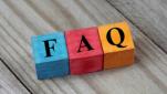 5-Elezioni RSU 2018: risposte alle domande più frequenti (FAQ)